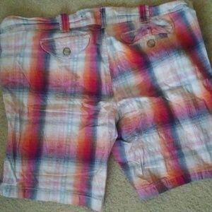 fragile Shorts - Cute shorts